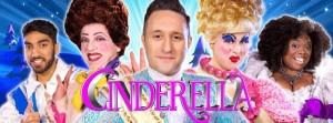 Cinderella Grove 2015