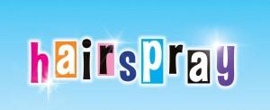 Hairspray_Logo