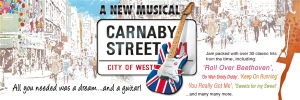 Carnaby Street high_wycombe