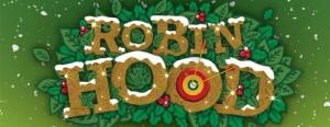 Robin Hood Watford