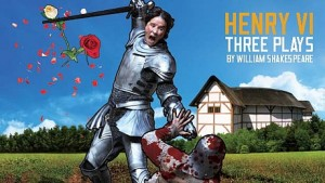 Henry V1