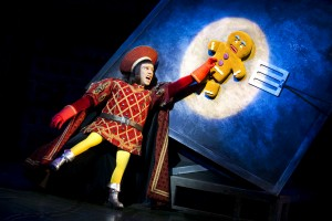 shrek the musical,mcdermott,chisall,blackwood,walsh,