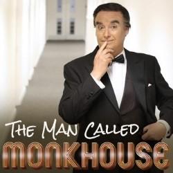 2015MANCALLedMonkhouse